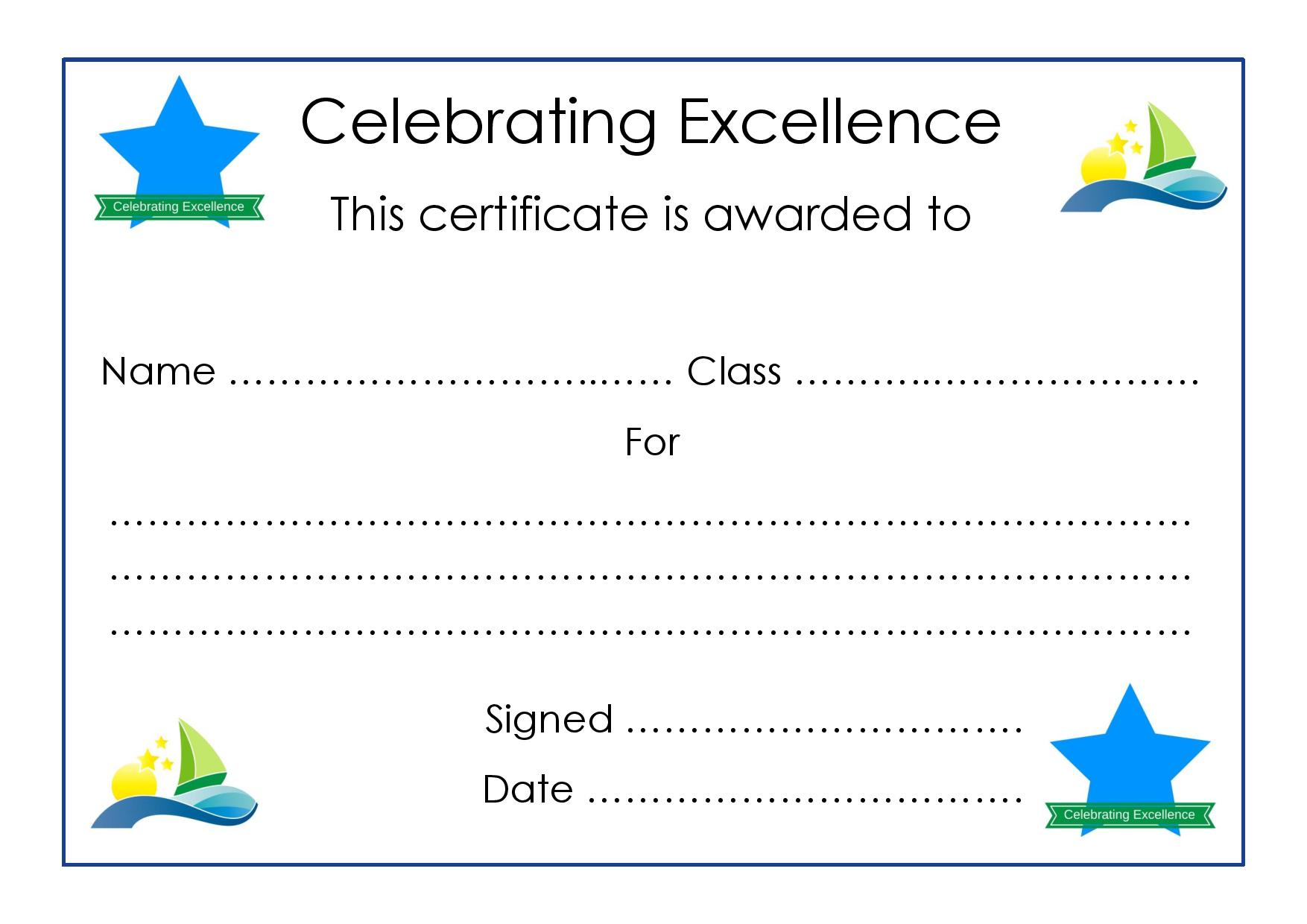 Celebrating Excellence 2017-page-001_1