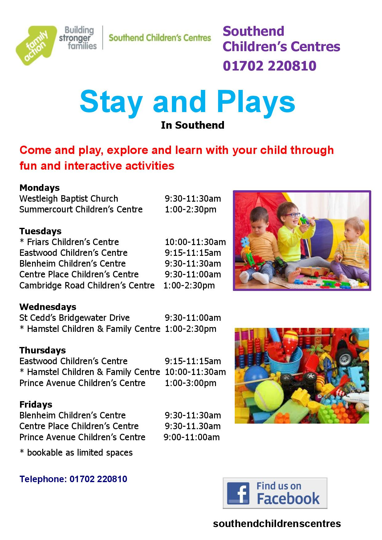 pc_Stay_and_Play_leaflet_for_all_centres_page_002